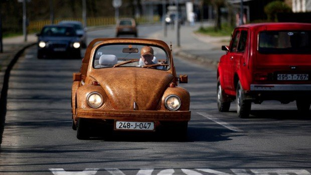 wooden-cars (1)