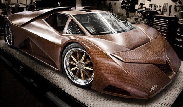 wooden-cars (10)