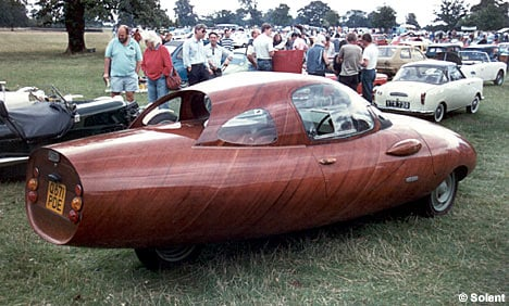 wooden-cars (7)
