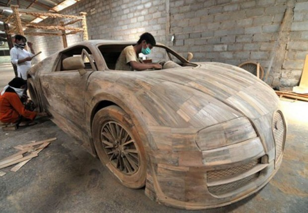 wooden-cars (9)