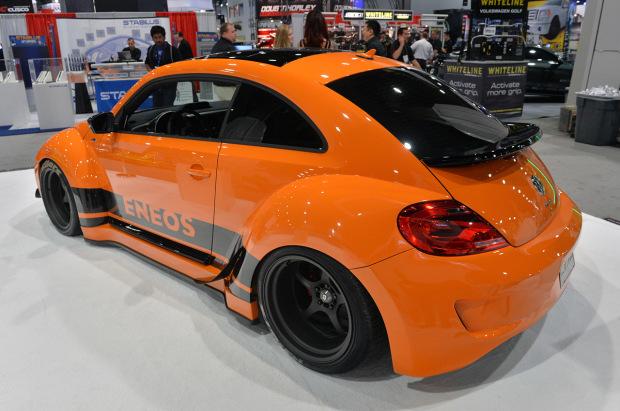 02-tanner-foust-racing-eneos-rwb-beetle-1