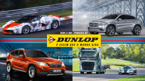 LaFerrari XX deverá ter 1.050 cv, os novos nomes dos Mercedes-Benz, caminhão Volvo desafia Koenigsegg One:1 para corrida e mais!