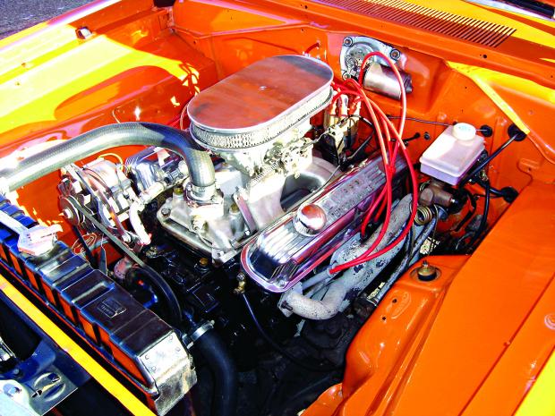 2704 DOJ«O motor2  OK