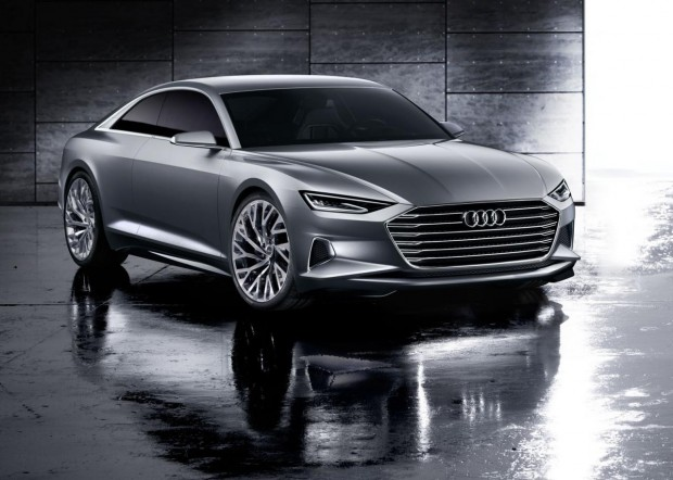 Audi-Prologue-Concept-620x442
