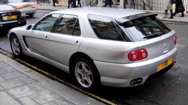 Ferrari456VeniceEstateP46-vi-1