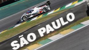 6 Horas de São Paulo: o guia completo para acompanhar cada minuto da corrida