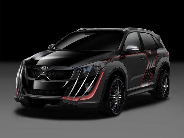 Kia-X-Car-1