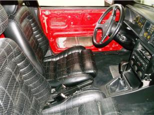 Lancia-5