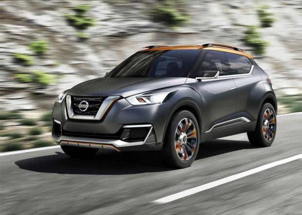 Nissan-Kicks-Concept-11-620x441