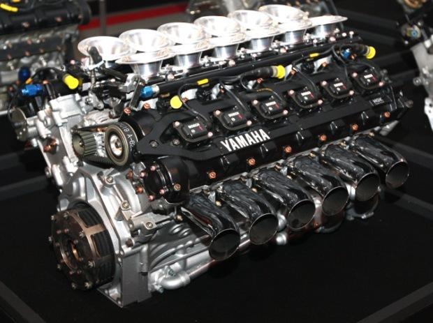 OX99_engine_rear