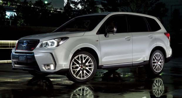 Subaru-Forester-tS-0