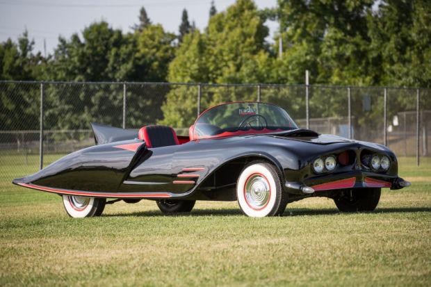 batmobile-1963 (2)