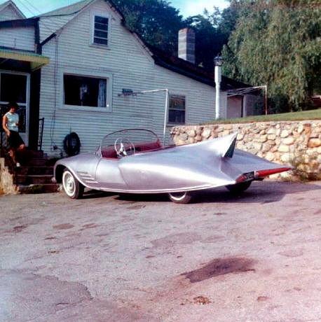 batmobile-1963 (7)