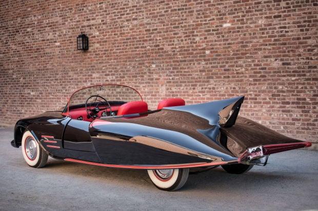 batmobile-1963 (9)