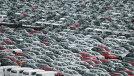 Nova lei permitirá recuperar carros de financiamentos inadimplentes em três meses