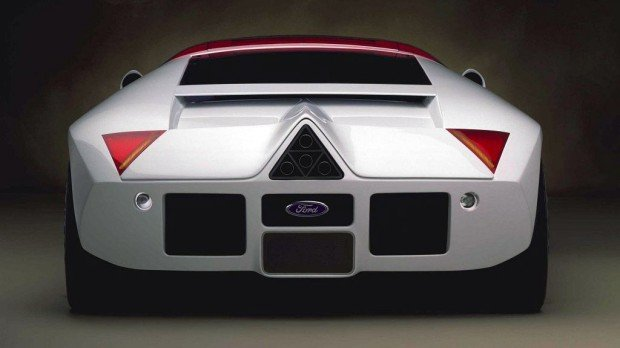 ford-gt90 (4)