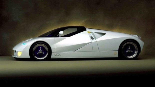 ford-gt90 (5)