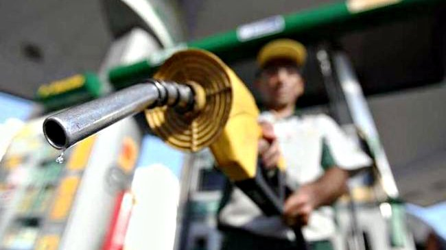 http://www.flatout.com.br/wp-content/uploads/2014/11/gasolina_1.jpg