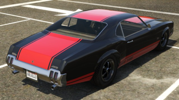gta-cars (1)