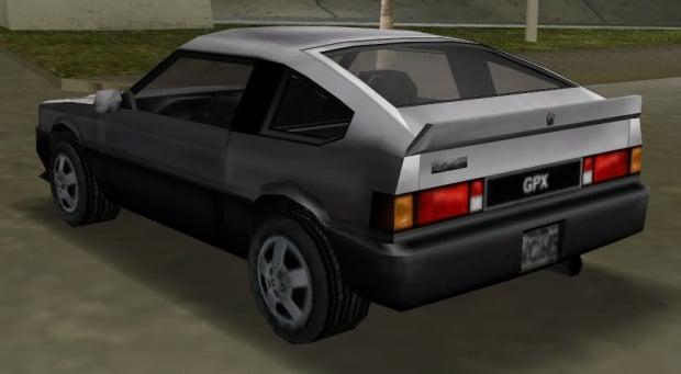 gta-cars (11)