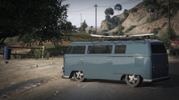 gta-cars (12)
