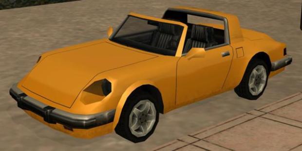 gta-cars (4)