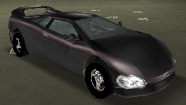 gta-cars (5)