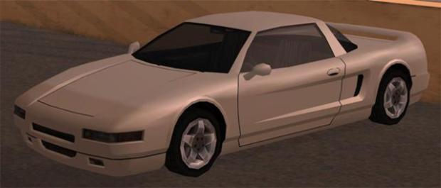 gta-cars (6)