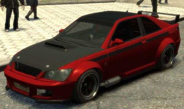 gta-cars