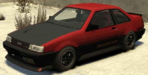 gta-cars (8)
