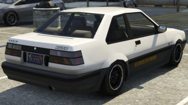 gta-cars (9)