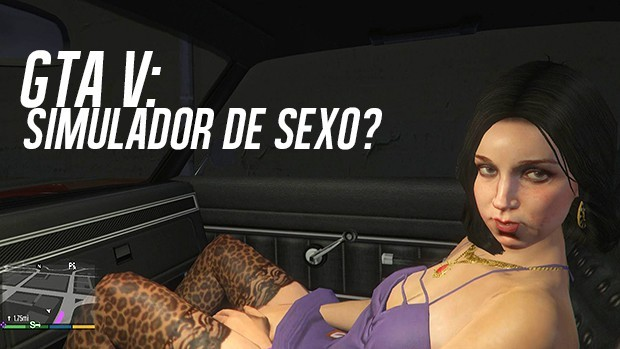 skyrim prostitutas prostitutas web