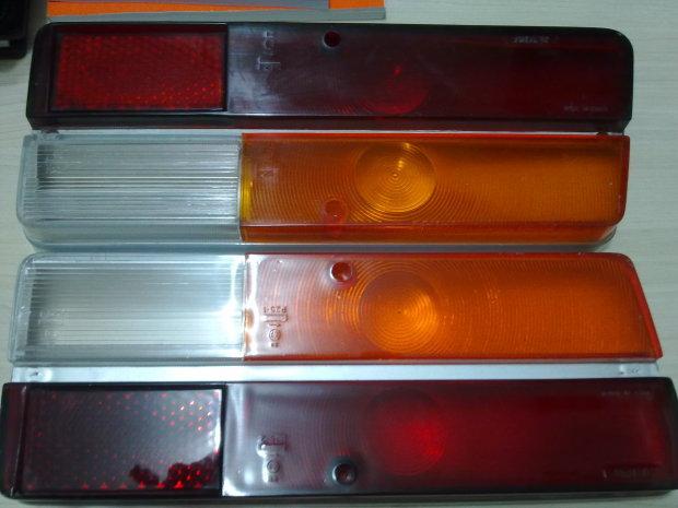 lanternas 024
