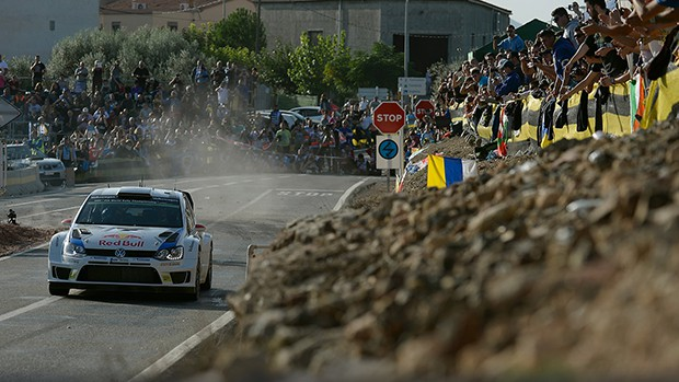 rally-spain-volkswagen-2014-382