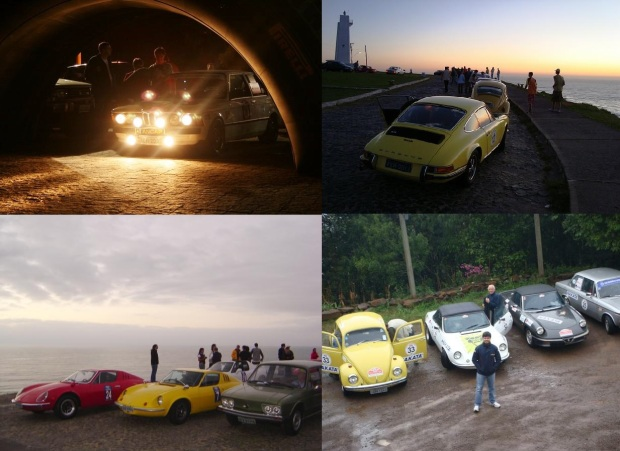 rally_classiccarclubrs