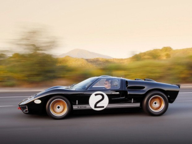 shelby_85th_commemorative_gt40_8