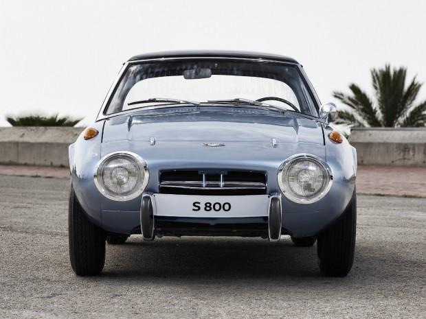 sports-800 (1)