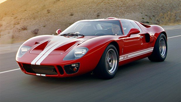 superformance_gt40_11
