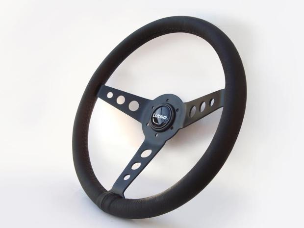 volante-lotse-70gt-preto