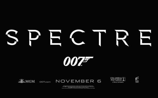 007-spectre_612x381