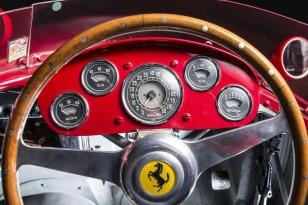 1954Ferrari375Plus3