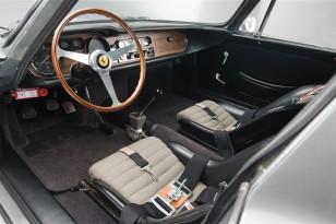 1964-ferrari-275-gtb-c-speciale-04-interior