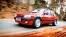 Qual é o carro francês mais emblemático da história?