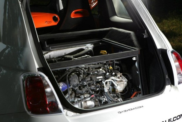 500-motore-centrale (20)