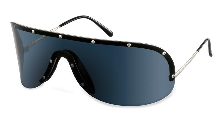 8938a8ed1167e Você não vai comprar um par de óculos da Oakley com feito em parceria com a  Scuderia Ferrari (onde iria parar a rivalidade )