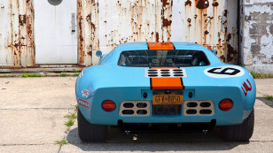 CCC-cars-Ford-GT40_2