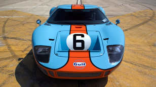 CCC-cars-Ford-GT40_5