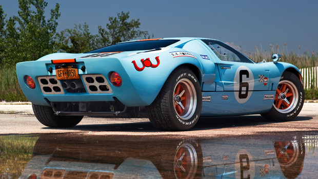 CCC-cars-Ford-GT40_6