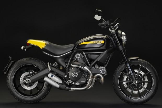 Ducati-Scrambler-2015-3-620x413