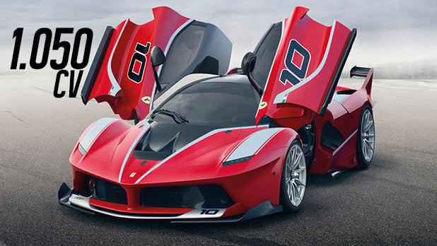 Ferrari-FXX-K (50)